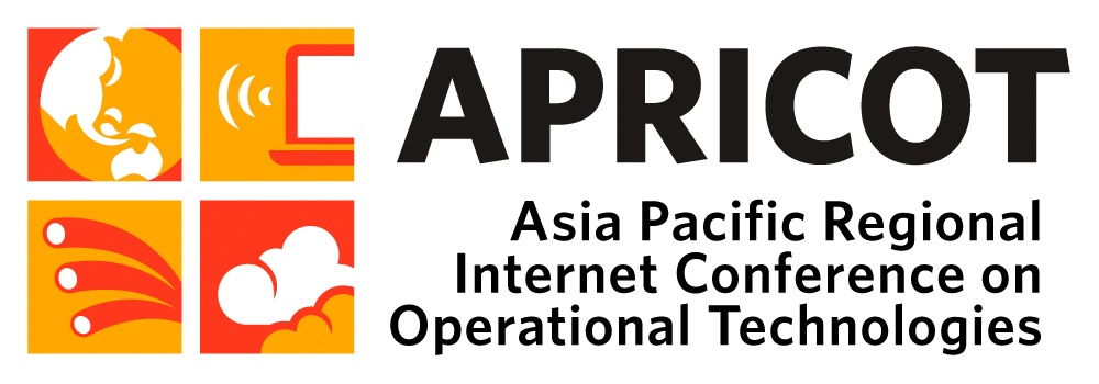Image result for Asia Pacific Internet Summit